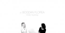 interviu Bogdan Florea